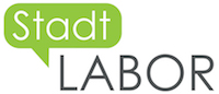Logo_StadtLABOR