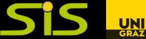 Institut für Systemwissenschaften, Innovations- und Nachhaltigkeitsforschung an der Universität Graz