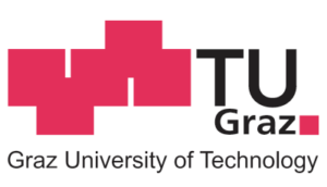 TU Graz; Graz University of Technology