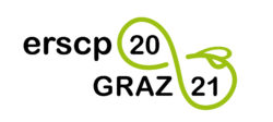 ERSCP 2021