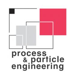 IPPT-Logo_300