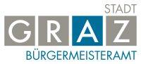 Stadt Graz Buergermeisteramt
