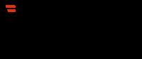 Logo_Bundesministerium