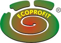 Logo_ecoprofit_mit-R