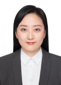 Testimonial_Jing_Shao
