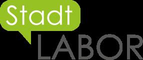 logo_stadtlabor-graz